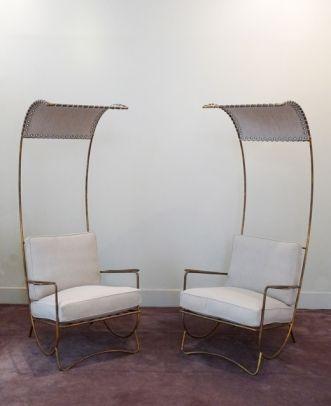 65 best jean roy re images on pinterest. Black Bedroom Furniture Sets. Home Design Ideas