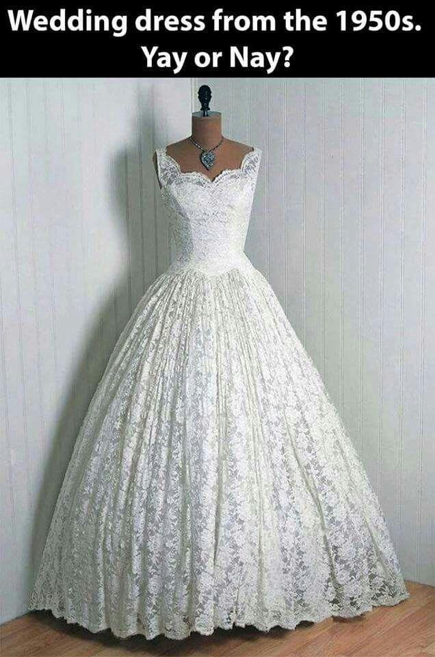 371 besten 50\'s/60\'s Fashions Bilder auf Pinterest | Vintage kleider ...