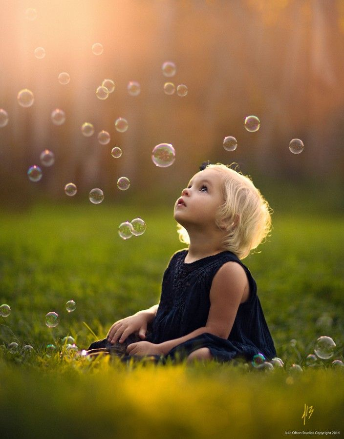 Photograph We Dream by Jake Olson Studios on 500px Jake shot this gorgeous shot with a Canon EOS 5D Mark III and a Focal Length of 85mm. His settings were a Shutter Speed of1/5600s and an Aperture f/1.2 with an ISO of 100.