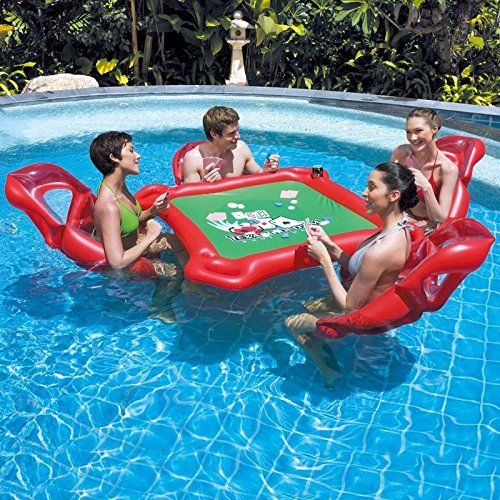 Best 84 pool floats ideas on pinterest lifebuoy pool - Toys r us swimming pools for kids ...