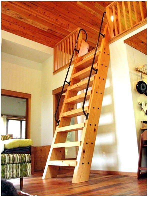 Best Ships Ladder Indoor And Outdoor Pinterest 400 x 300