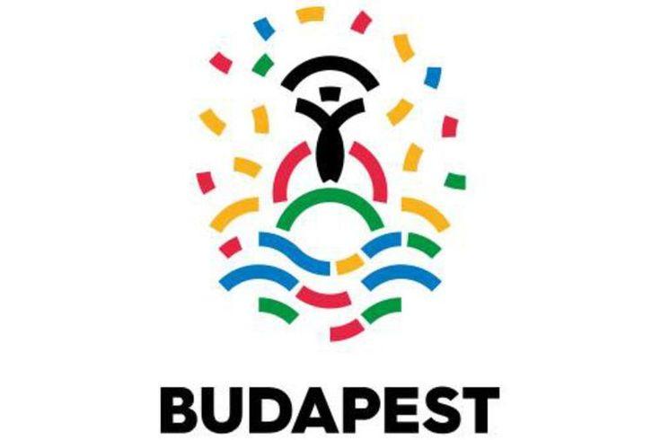 Budapest Olimpia 2024 pályázat logó - PROAKTIVdirekt Életmód magazin és hírek - proaktivdirekt.com