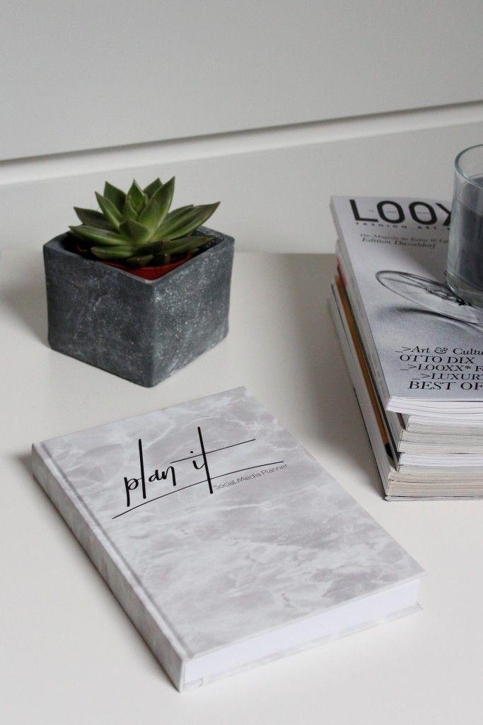 10 gute Gründe warum dein Blog einen Redaktionsplan braucht