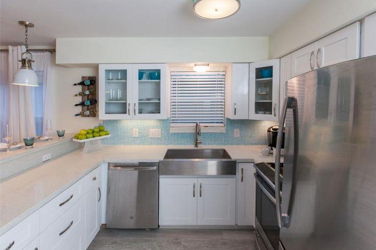 Lookbook U2014 Custom Kitchen U0026 Bath Remodeling In Philadelphia | Ferrarini  Kitchens.Baths.Interiors | Kitchens 4 | Pinterest | Baths Interior, Bath  Remodel And ...