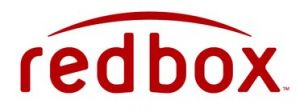 4 FREE Redbox Rentals from Redbox Instant!!!