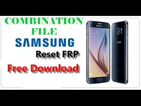 Free download combination a600fn u3 Samsung Galaxy A6 frp