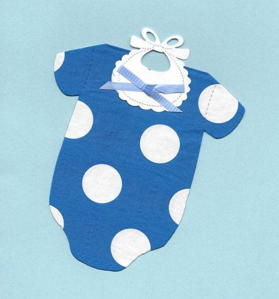 Set of 30 Napkins...Super Sweet Blueberry Blue by SuriesBoutique, $15.00