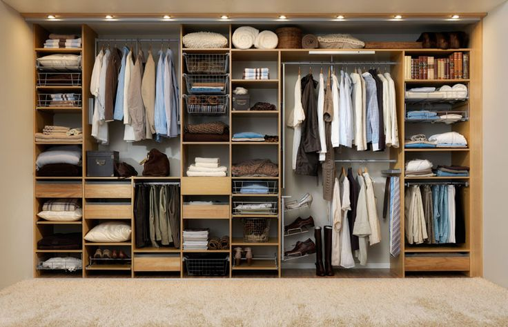 Garderobedrømmen, Lango AS
