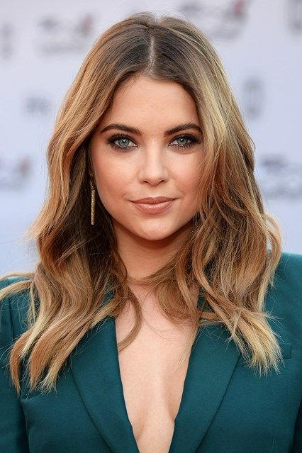 Beach Waves Short Hair | The Best Short Hairstyles and ...