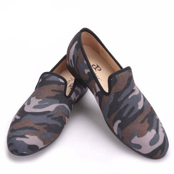 Made with ❤️ : Classic Camouflage - Luxury Loafers for Men | luxury shoes | mens loafers | mens slip on shoes | mens slippers | mens dress shoes https://www.etsy.com/listing/559845397/classic-camouflage-luxury-loafers-for?utm_campaign=crowdfire&utm_content=crowdfire&utm_medium=social&utm_source=pinterest