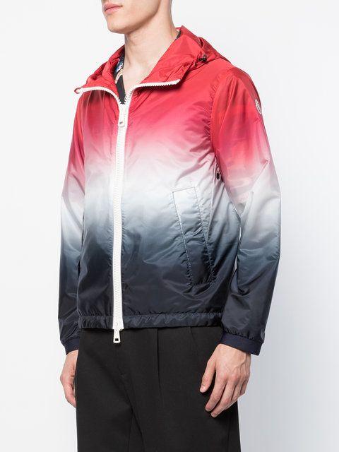 9382dc706 Moncler Maribeu zipped jacket   lifestyle sport clothes   Jackets ...