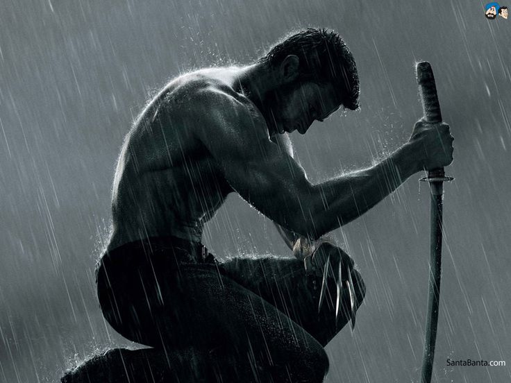 Wolverine gamer nation 57 pinterest the wolverine wallpapers pictures photos screensavers movie review voltagebd Images