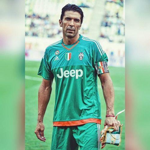 La Juventus no ha recibido gol en casa en lo que va de ...