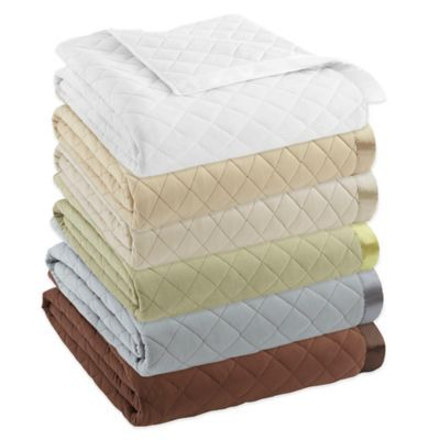 BuyBuySmartsilk Duvet Comforter, Queen Size: Comforters - Amazon.com FREE DELIVERY possible on eligible purchases