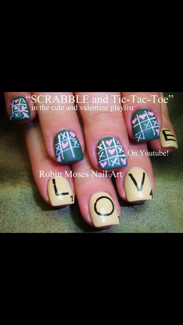 The 16 Best Nailart Images On Pinterest Nailart Nail Scissors And