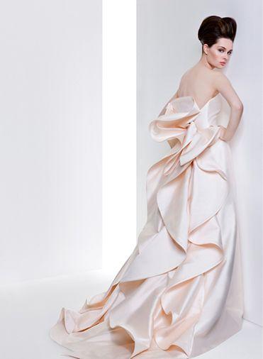 ANTONIO RIVA|ウェディングドレス|THE TREAT DRESSING 【ザ・トリートドレッシング】