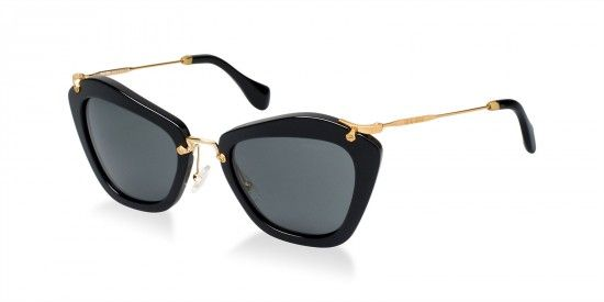 Estilo-tendaces-2014-sunglass-trends-miu-miu