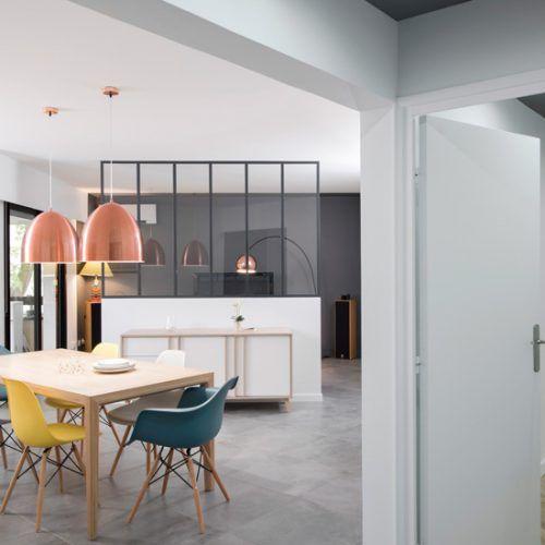Les 25 meilleures id es de la cat gorie croix rousse lyon for Architecte d interieur petite surface