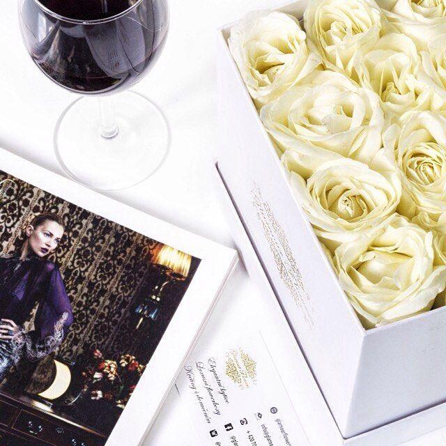 Dáváte rádi originální dárky? #jihlava #karlovyvary #ustinadlabem #ceskebudejovice #mladaboleslav #teplice #most #dvurkralovenadlabem #marianskelazne #litomysl #kladno #ricany #flowerbox #ruze #praha #kvetiny #ruzepraha #kontakt #casopis #vino #glamourflowers #darek #chrudim #hradeckralove #opava #olomouc #pardubice #brno #podebrady #plzen