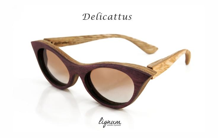 Delicattus Frames 1