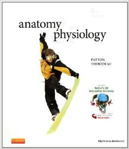 40 best textbook solution manual for download images on pinterest textbook solutions manual for anatomy physiology 8th edition patton thibodeau instant download fandeluxe Gallery