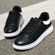 2015 nieuwe fashion solid casual schoenen vrouwen flats pu made vrouw schoenen casual herfst flats vrouw dames schoenen chaussure femme(China (Mainland))