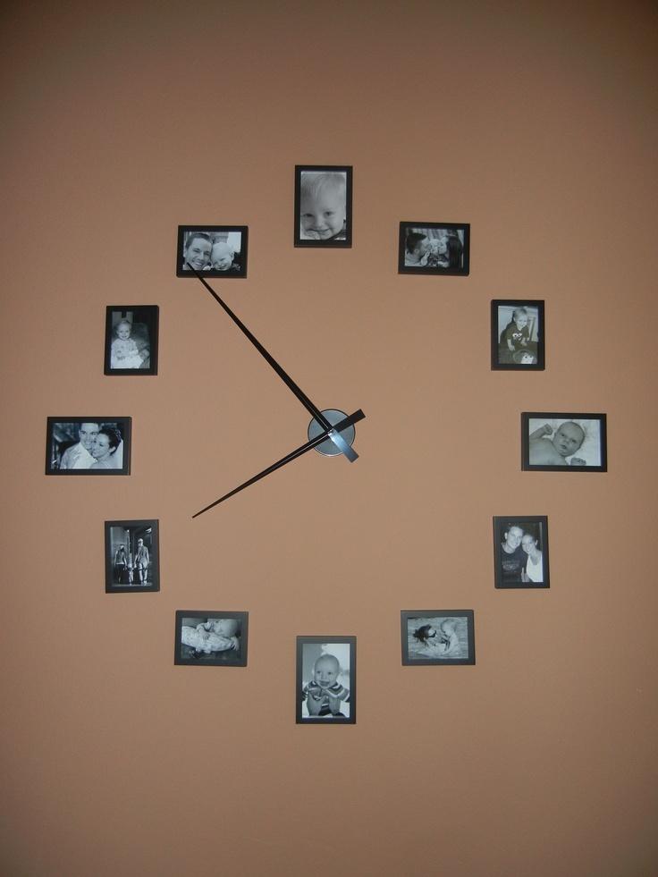 Best 25 Bedroom clocks ideas on Pinterest Scandinavian wall