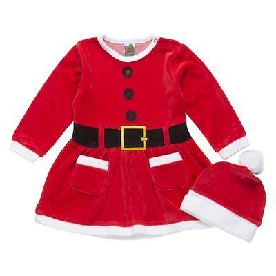 pijamas navideñas para bebes - Buscar con Google