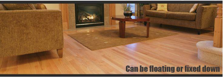Melbourne Floors Mart specialises in the supply and installation of an extensive range of Australian timber flooring products. Get more info on Melbournefloorsmart.com.au