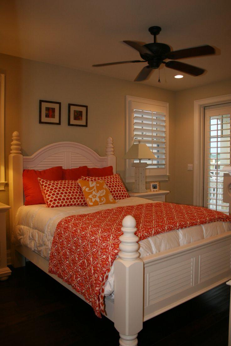 M Home Staging Design Mhomestaginganddesign Inspiration Homestaging Interiordesign Realestate Architecture Fortlauderdale Miami Keywest