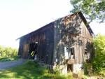 Barn designs, How to plan for your dream barn.  Design your home to look like a barn.  Surprisingly affordable  post and beam barn kits.