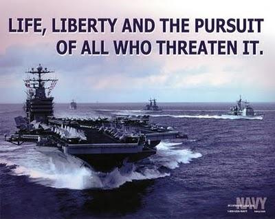 Unites States Navy