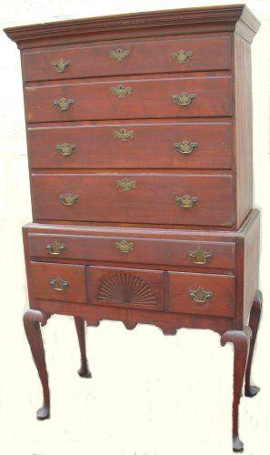 Les 59 meilleures images propos de historical furniture for Le meuble furniture