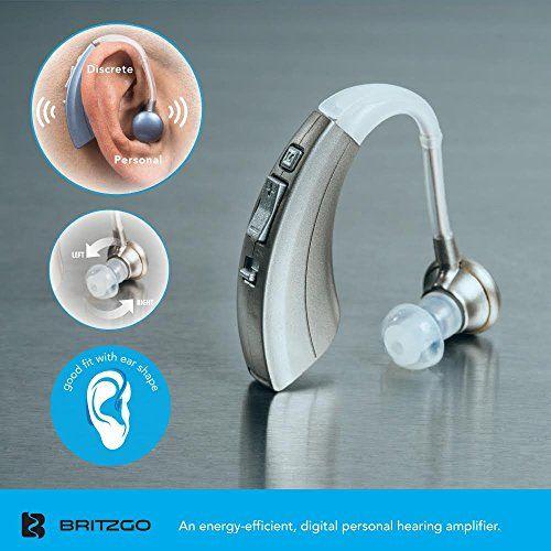Pin On Nano Hearing Aids