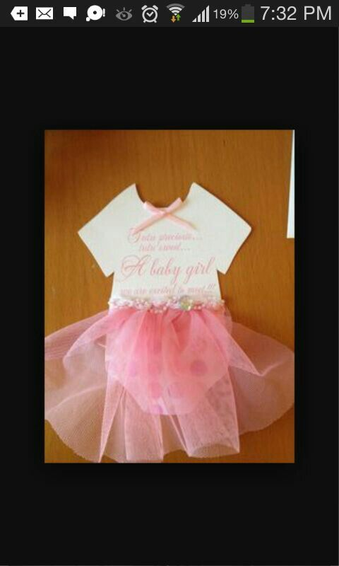 find this pin and more on baby shower menos tutu baby shower invitations