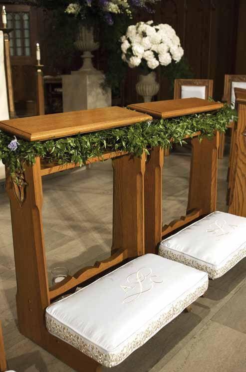 9 best Prayer bench ideas images on Pinterest  Bench