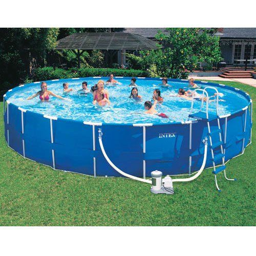 41 Best Intex Pools Images On Pinterest Swimming Pools Floats For Pool And Lifebuoy