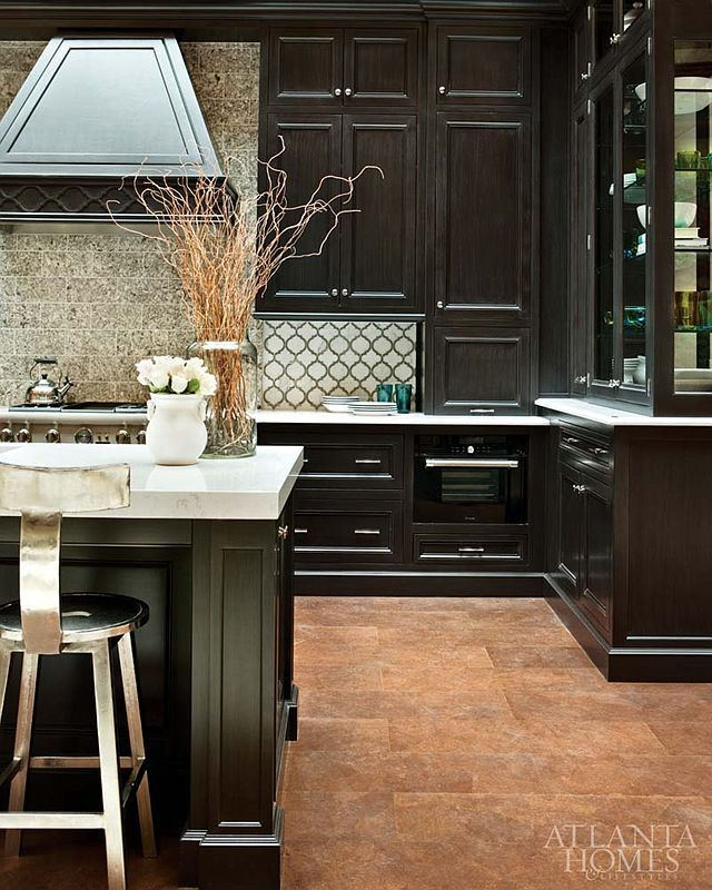 22 Best Images About Kitchen Inspiration On Pinterest