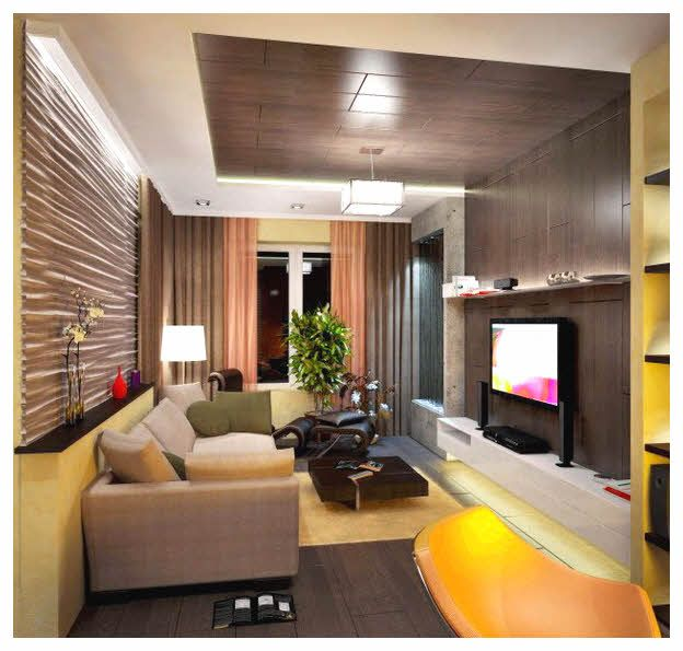 29 Living Room False Ceiling Ideas 2016 | Home And House Design Ideas