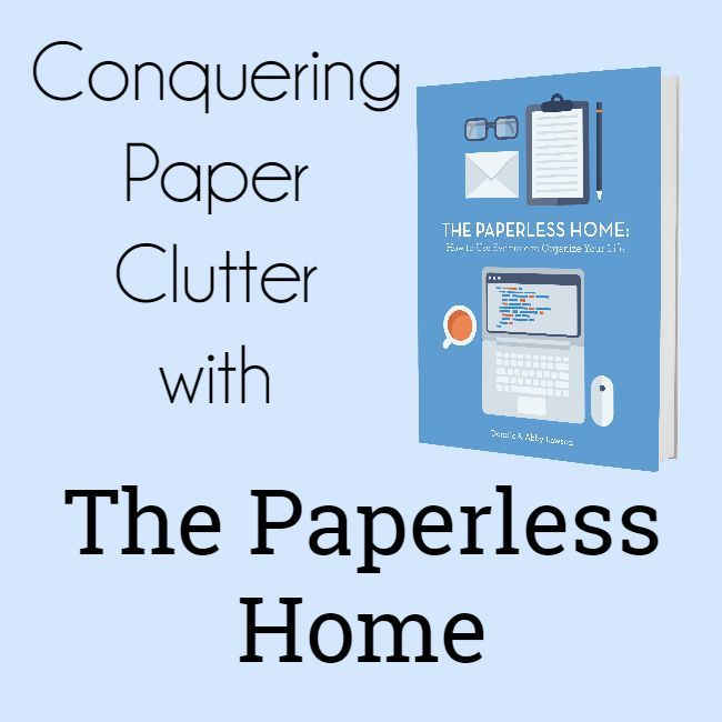 """managing paper clutter Here's seven ways to manage and organize paper clutter pin now and read later  or if you don't have an official """"office"""" try making this mobile."""