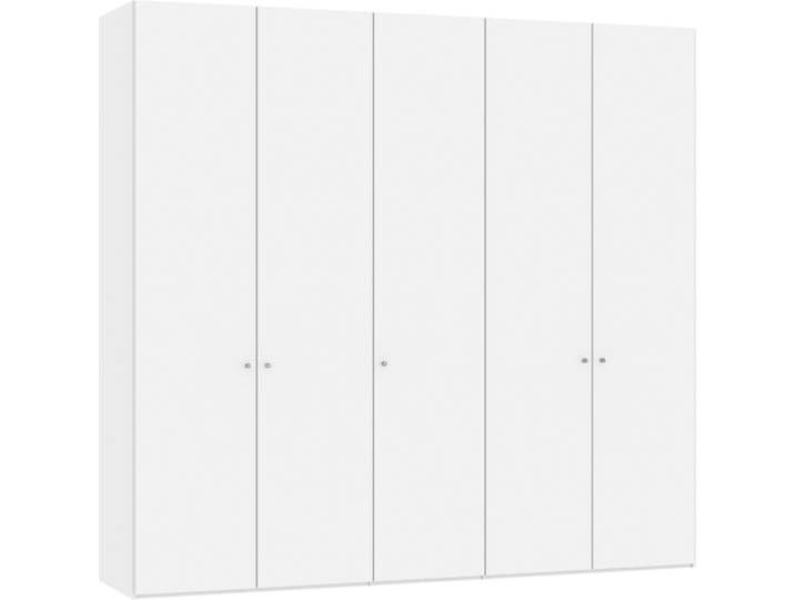 Drehturenschrank Topline In Premiumweiss Tall Cabinet Storage Storage Home Decor