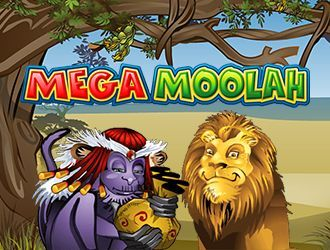 MEGA MOOLAH Try the biggest Progressive Jackpot at Golden Tiger Casino.​New players get $1500 free and one hour to keep whatever they win PLUS get up to $250 FREE on their first deposit. They also offer FREE membership to their unbeatable loyalty program,  CasinoRewardsGroup provides a platform for a total of 29 casinos and any loyalty points can be redeemed at the casino of the player's choice.