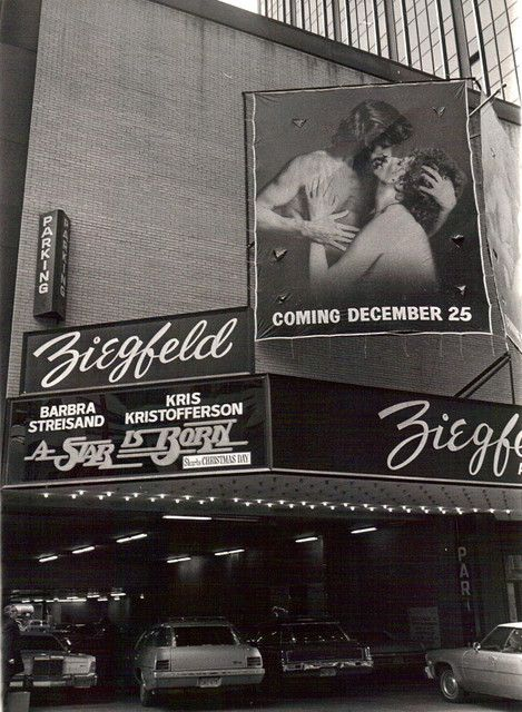 134 best Classic Movie Theaters images on Pinterest   Classic ...