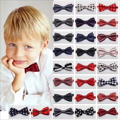 les 25 meilleures id es de la cat gorie cravate enfant sur pinterest joli cadeau pour la f te. Black Bedroom Furniture Sets. Home Design Ideas