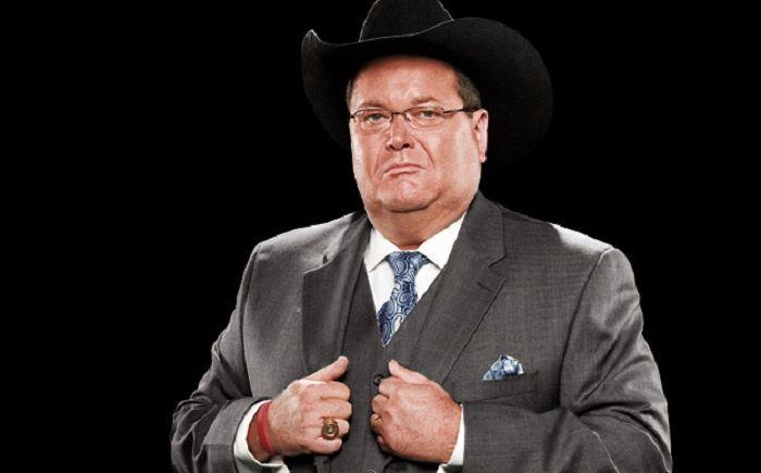 Jim Ross On Changes TNA Needs To Make, If Kurt Angle Or Steve Austin Will Wrestle In WWE Again - StillRealToUs.com