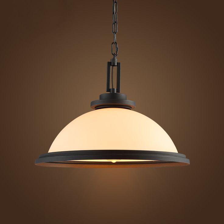 Pi di 25 fantastiche idee su lampade da camera da letto for Design della camera da letto europeo
