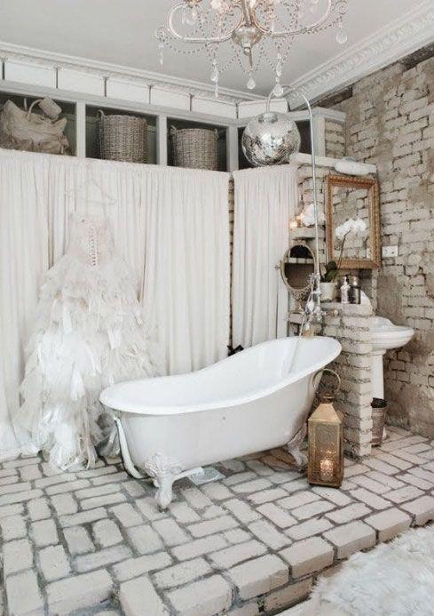 127 besten Bath and wellness - Mein Bad ist mein - freistehende badewanne fur wellness gefuhl im eigenen badezimmer