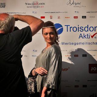 4Event.online | Digitale Werbeagentur/Eventagentur Veranstaltungen Messen –…