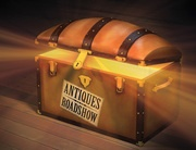 Antiques Roadshow , Columbus, Ohio