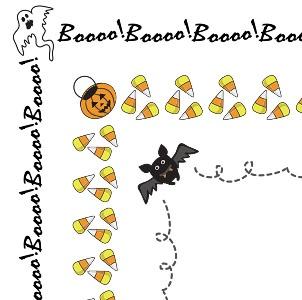 17 Best ideas about Free Halloween Clip Art on Pinterest | Bugs ...
